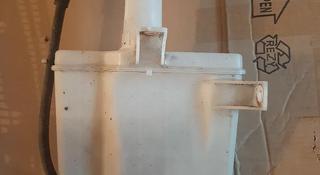 Расширительный бачок мазда птичка за 8 000 тг. в Шымкент