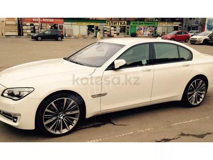 Диски BMW 5, 7, x3, x5 Новые r20 5x112 за 330 000 тг. в Алматы – фото 3