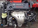 """Двигатель Toyota camry xv30-40 2.4л Привозные """"контактные"""" двигат за 74 580 тг. в Алматы"""