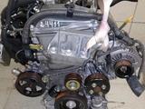 """Двигатель Toyota camry xv30-40 2.4л Привозные """"контактные"""" двигат за 74 580 тг. в Алматы – фото 5"""
