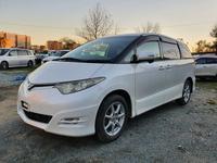 Toyota Estima 2007 года за 4 300 000 тг. в Усть-Каменогорск