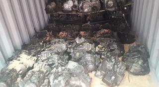 Двигатель 1.8 2.0 в Алматы