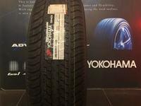 Йокогама Геоландер g94 Новые за 43 000 тг. в Алматы