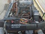 Контрактный двигатель Скания в Павлодар – фото 2