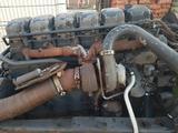 Контрактный двигатель Скания в Павлодар – фото 3