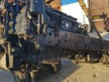 Контрактный двигатель Скания в Павлодар – фото 4