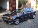 """Оригинальные легкосплавные диски """"42 стиль"""" на автомашину BMW 3 ( за 140 000 тг. в Нур-Султан (Астана) – фото 3"""