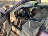 Subaru Outback 2000 года за 2 500 000 тг. в Кокшетау – фото 4