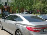 Hyundai Grandeur 2011 года за 7 000 000 тг. в Алматы