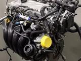 Двигатель АКПП, 3ZR за 100 000 тг. в Алматы