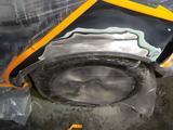 Ремонт, покраска бамперов в Караганда – фото 2