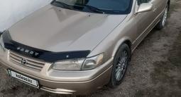 Toyota Camry 1998 года за 2 800 000 тг. в Талдыкорган
