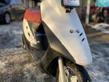 Honda  Dio 27 2018 года за 250 000 тг. в Алматы – фото 3