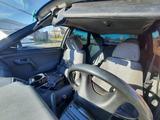 ВАЗ (Lada) 2112 (хэтчбек) 2005 года за 950 000 тг. в Алматы – фото 3