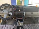 Mazda 626 1990 года за 1 200 000 тг. в Алматы – фото 4