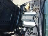 BMW 530 1993 года за 1 800 000 тг. в Шымкент