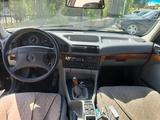 BMW 530 1993 года за 1 800 000 тг. в Шымкент – фото 3