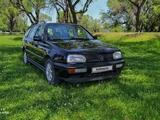 Volkswagen Golf 1999 года за 2 000 000 тг. в Алматы