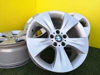 Диски R19 5x120 (стиль 213) на BMW X5 (E70) X6 за 200 000 тг. в Караганда