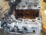 Двигатель 2uz VVTI 4.7L за 7 777 тг. в Алматы – фото 2