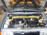 ВАЗ (Lada) 2109 (хэтчбек) 2012 года за 1 600 000 тг. в Шемонаиха – фото 3