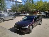 Hyundai Grandeur 2007 года за 4 200 000 тг. в Актобе – фото 2