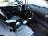Audi A6 1995 года за 2 200 000 тг. в Нур-Султан (Астана) – фото 4