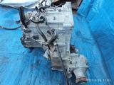 Коробка автомат на HONDA CRV-3 (2008 год) V2.4 бензин (K24-A4)… за 300 000 тг. в Караганда