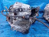 Коробка автомат на HONDA CRV-3 (2008 год) V2.4 бензин (K24-A4)… за 300 000 тг. в Караганда – фото 2