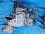Коробка автомат на HONDA CRV-3 (2008 год) V2.4 бензин (K24-A4)… за 300 000 тг. в Караганда – фото 4