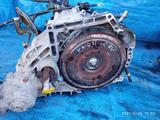 Коробка автомат на HONDA CRV-3 (2008 год) V2.4 бензин (K24-A4)… за 300 000 тг. в Караганда – фото 5
