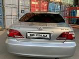 Lexus ES 330 2003 года за 5 000 000 тг. в Алматы