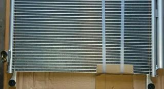 Радиатор кондиционера за 1 111 тг. в Нур-Султан (Астана)