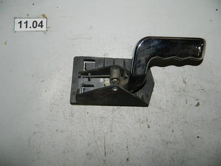Ручка внутренняя левой двери за 6 600 тг. в Алматы