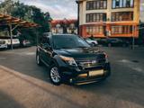 Ford Explorer 2014 года за 11 000 000 тг. в Алматы