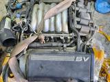 Двигатель на ауди 2, 8 AHA за 380 000 тг. в Усть-Каменогорск – фото 3