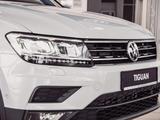 Volkswagen Tiguan 2020 года за 11 086 100 тг. в Уральск – фото 3