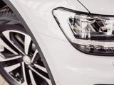 Volkswagen Tiguan 2020 года за 11 086 100 тг. в Уральск – фото 4