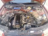 Volkswagen Passat 2000 года за 1 600 000 тг. в Кызылорда – фото 5