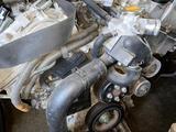 Двигатель 2GR-FSE Lexus GS350 190 кузов за 550 000 тг. в Петропавловск – фото 2