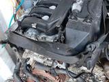 Контрактный двигатель Рено К4М А708 за 295 000 тг. в Семей – фото 2