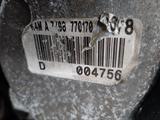 Контрактный двигатель Рено К4М А708 за 295 000 тг. в Семей – фото 3
