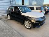 Land Rover Range Rover Sport 2020 года за 49 000 000 тг. в Алматы