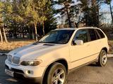 BMW X5 2006 года за 5 900 000 тг. в Степногорск