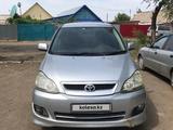 Toyota Ipsum 2004 года за 3 100 000 тг. в Уральск – фото 3