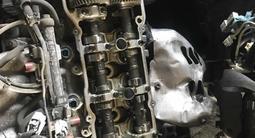 Двигатель 1MZ 2wd/4WD Lexus Rx300 за 430 000 тг. в Атырау – фото 2