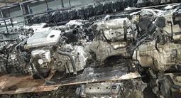 Двигатель 1MZ 2wd/4WD Lexus Rx300 за 430 000 тг. в Атырау – фото 4