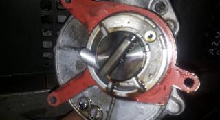 Усилительный ваккум тормозной системы, с установкой! за 1 111 тг. в Алматы