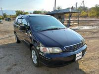 Honda Odyssey 1995 года за 2 700 000 тг. в Алматы
