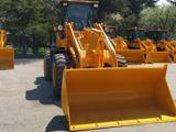 XCMG  939 2020 года за 9 990 000 тг. в Кызылорда